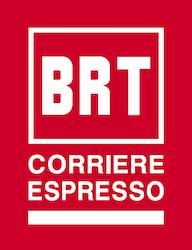 BRT ABS Technology