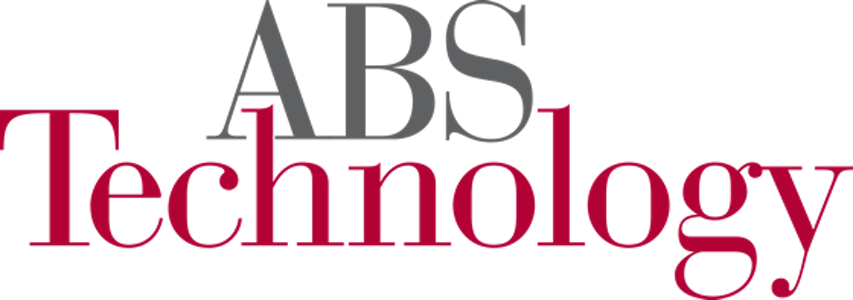 ABS Technology logo