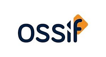 OSSIF ABS Technology