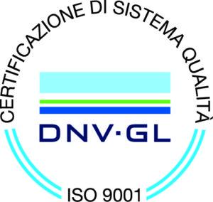 Sistema Qualità secondo lo standard ISO9001