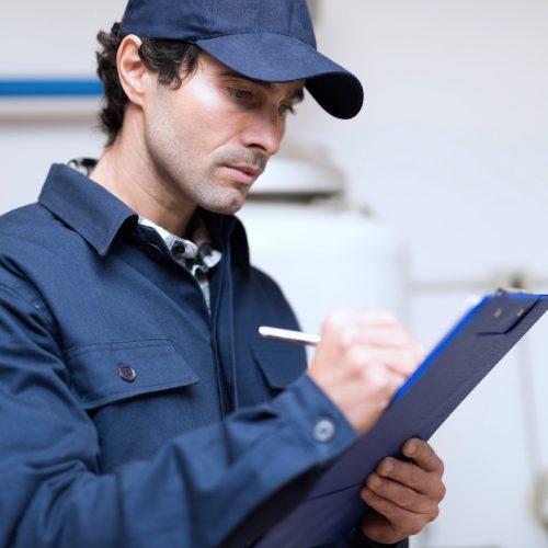 Manutenzione e assistenza tecnica, tecniche di supervisione, teleassistenza e telegestione