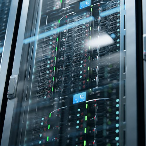 Vantaggi di un sistema integrato di gestione: installazione impianti di allarme e videosorveglianza, servizio antirapina