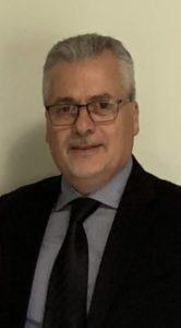 Marco Petri Conad Nord Ovest